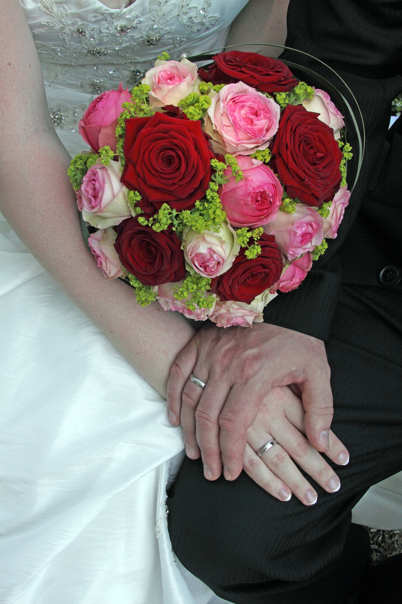 wedding-170226_1920