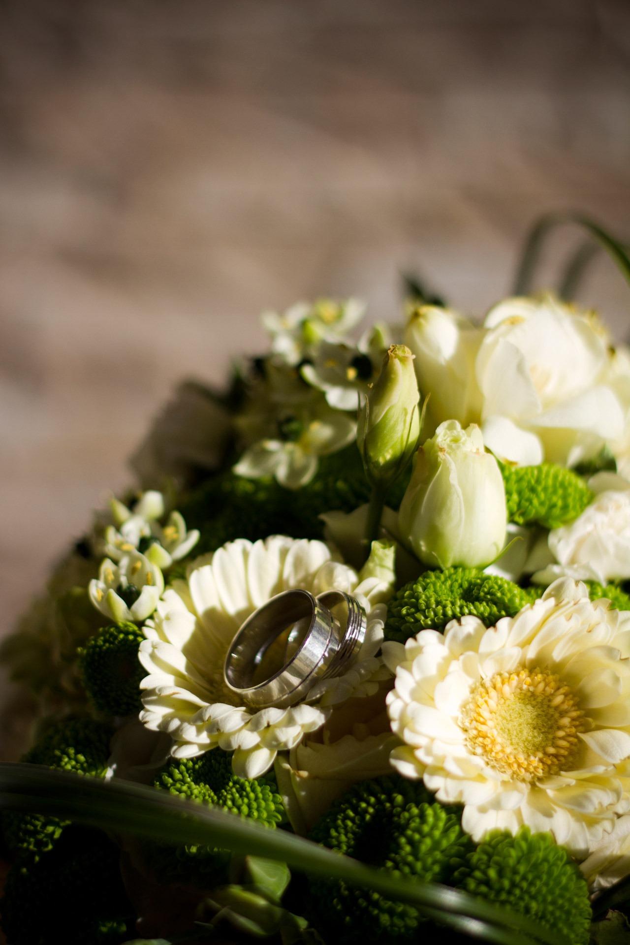 wedding-70313